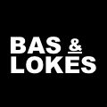 Bas and Lokes Handmade Leather Goods